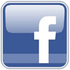 Join Chad & Jeremy on Facebook!
